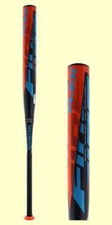pitch bats pitch bats