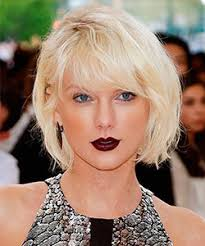 highlights in very short hair blond hair color and highlight ideas