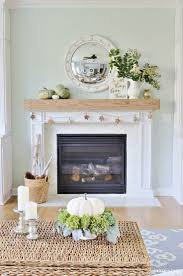 Home Goods Wall Decor by 95 Best Welcome Home Fall Tour Images On Pinterest Home Tours