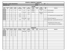 employee schedule template sendlettersinfo training plan training
