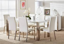 Dining Tables Canberra Eclipse 1800mm Dining Table John Cootes Furniture