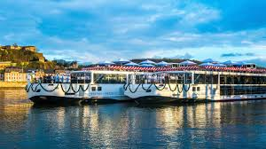 viking river cruises plots another major expansion travel weekly