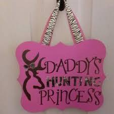 Browning Wall Decor Baby Room Wall Decor M2m Pink Camo Realtree Baby Nursery Princess
