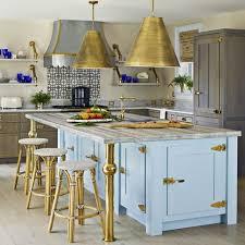 kitchen 2018 best kitchen luxury best kitchens decor inspiration for home kitchens