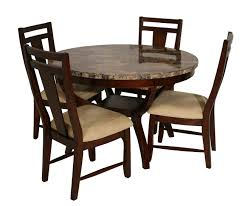 Dining Room Sets 8 Chairs Kane U0027s Furniture Dining