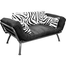 40 best zebra chairs images on pinterest zebra chair zebras and