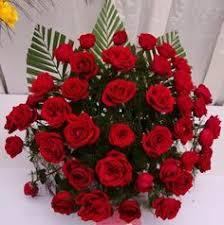 flowers online cheap http www flowerwyz flower delivery flower flowers online