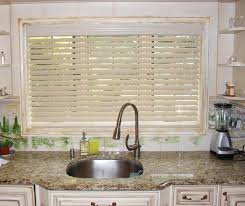 Cordless Window Shades Furniture Decorate Your Custom Window Design With Blinds Chalet