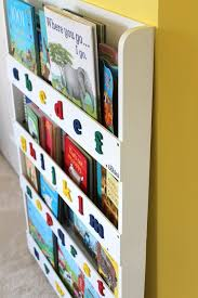book storage kids kids book storage that encourages reading sunny day family kids book