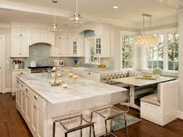 l shaped kitchen table l shaped kitchen table island designs sinks ideas 2018 including