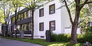 architektur rosenheim architektur