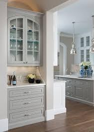 Kitchen Bar Cabinet Ideas by 298 Best Kitchen Storage Ideas Images On Pinterest Kitchen