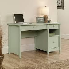Computer Desk Drawers Furniture Interior Wood Storage Furniture Design By Sauder