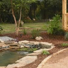 Landscaping Baton Rouge by Landscape 180 Landscaping 720 Edison St South Baton Rouge La
