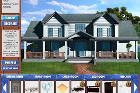 Good Home Design Shows Show Off Your Home Home Fair Home Design Games Home Design Ideas