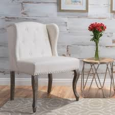 beige living room chairs shop the best deals for oct 2017