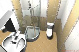 bathroom remodel ideas 2014 grey 2014 small bathroom design ideas bathroom design