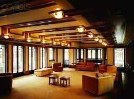 frank lloyd wright design style 66 best prairie style interiors images on pinterest frank lloyd