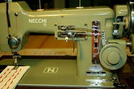 antique necchi serie mira sewing machine html in jereclemen github