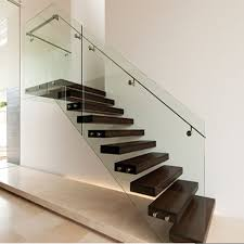 list manufacturers of folding staircases buy folding staircases