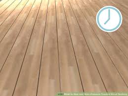 Wood Stains Deck Stains Finishes From World Of Stains by How To Seal And Stain Pressure Treated Wood Decking 4 Steps