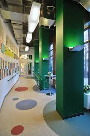 Top Interior Design Schools Jrs Architect P C Ranks Among Interior Design Magazine U0027s 2009