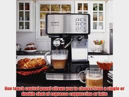 Breville Die Cast Smart Toaster Breville Bta830xl Die Cast 4 Slice Long Slot Smart Toaster Video