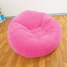 fauteuil pour chambre ado fauteuil de jardin design 3 pouf chambre ado recherche lertloy com