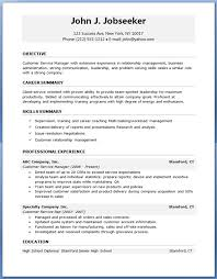 resume exles for free free professional resume asafonggecco inside professional resume
