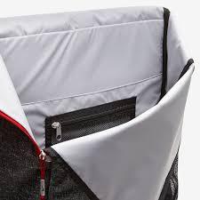 Nike Sport nike sport backpack nike
