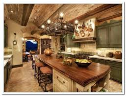 tuscan kitchen decor design ideas home interior designs lovely decorating ideas for living room tuscany decor ideas designs