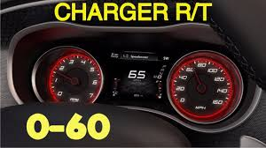 0 60 dodge charger 2017 dodge charger r t hemi 0 60 mph