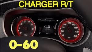 2013 dodge charger hemi 0 60 2017 dodge charger r t hemi 0 60 mph