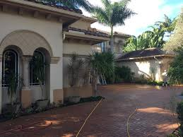 advanced roof cleaning fl u0027s 1 roof cleaning company 561 756 3667