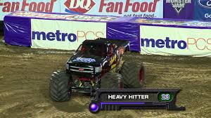 monster truck show florida monster jam in everbank field jacksonville fl 2014 full show