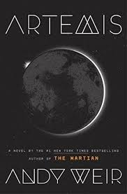 amazon black friday nerdist xbox fox options rights to the martian author andy weir u0027s next novel