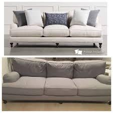 California Sofa Reviews Living Spaces 215 Photos U0026 861 Reviews Furniture Stores