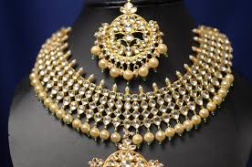 bridal jewellery on rent bridal and occasion jewellery on rent in gurgaon parul garg