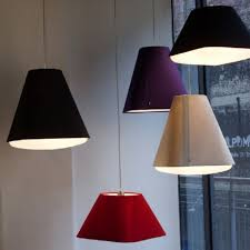 Innermost Lighting Innermost Rd2sq Pendant Light Shade Innermost Steve Jones A