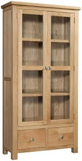 glass cabinet for sale small display cabinet lights glass cabinets for sale in uk ikea