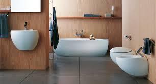 Ghar360 Home Design Ideas Photos And Floor Plans Four Fixture Bathroom