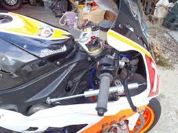 bmw sport bike bmw s1000rr race track bike sport