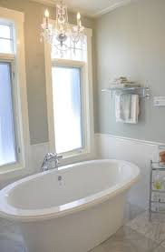 Colors For Bathroom Walls Best 25 Silver Sage Ideas On Pinterest Silver Sage Paint Spa