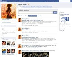 new facebook pages a guide for social media marketers