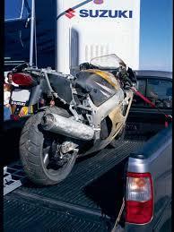 Progressive Insurance Adjuster Motorcycle Insurance Rates Safety Dance Sport Rider