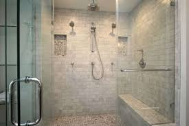Houston Shower Doors Ghba Remodelers Council Care For Your Glass Shower Doors