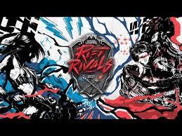 2017 rift rivals lms x lck x lpl day 3