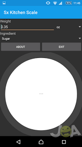 digital scale app for android best digital scales for android
