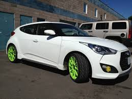 hyundai veloster coilovers hsd coilovers vs ngm betamax page 2