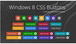 windows 8 designs windows design windows inspiration the top 8 web design
